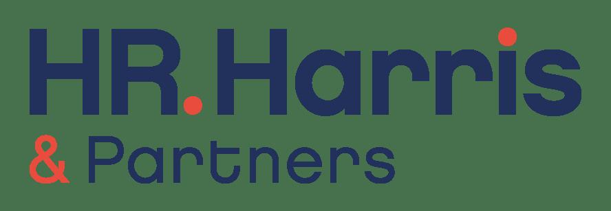 HR Harris & Partners